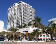 505 N Fort Lauderdale Beach Blvd Unit 226, Fort Lauderdale image