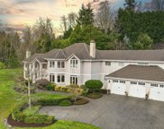 25914 NE 32nd St, Redmond image