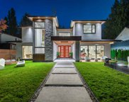 3560 Bluebonnet Road, North Vancouver image