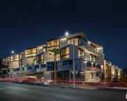 702 N Doheny Dr, West Hollywood image