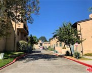 1705  Neil Armstrong St, Montebello image