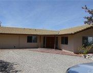 29218 Mescal Highlands Drive, Llano image
