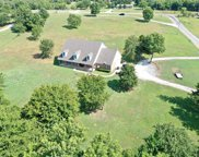 16199 County Road 3635, Stonewall image