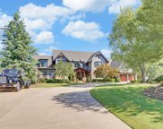 1415 Lightwood Rd, Hartwell image