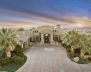 1762 S View Point  Dr, St George image