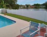 9631 53rd Way N, Pinellas Park image