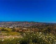 7831   E Viewrim Drive, Anaheim Hills image