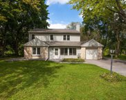 17620 Bolter Ln, Brookfield image