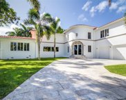 6030 Alton Rd, Miami Beach image