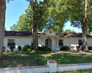 7613 Barry Road, Tampa image