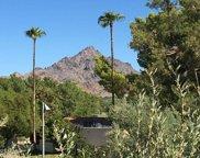 5132 N 31st Way Unit #127, Phoenix image
