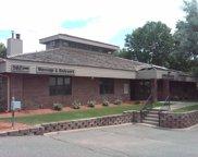 5821 Cedar Lake Road S Unit #I, Saint Louis Park image