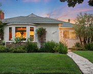 5824  Compass Dr, Los Angeles image