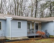 311 Ford Road, Howell image