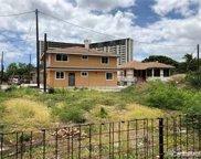 2141 N School Street, Honolulu image