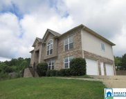 1079 Allison Ct, Odenville image