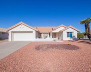14702 W Heritage Drive, Sun City West image