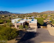 916 E Saddle Mountain Road, Phoenix image