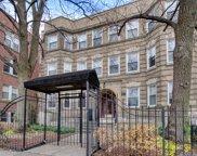 920 W Windsor Avenue Unit #2E, Chicago image
