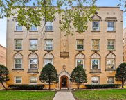 814 Dobson Street Unit #3W, Evanston image