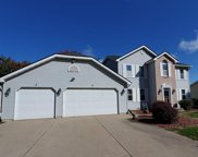 412 Clearbrooke Terr, Cottage Grove image