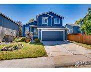 9928 Saybrook Street, Highlands Ranch image