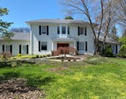 415 Fairmont Avenue, Morristown image
