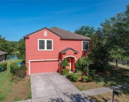 2022 Abbey Trace Drive, Dover image