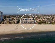 1500     E Ocean Blvd     102 Unit 102, Long Beach image