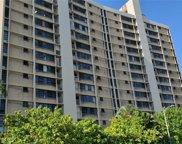 2929 Ala Ilima Street Unit 201, Honolulu image