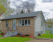 3508 Jewett Avenue, Highland image