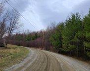 94 North Peak Drive, Easton image