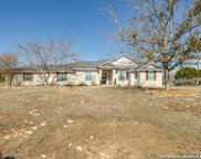 502 Red Oak Dr, Boerne image