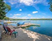 N8502 Booth Lake Hts, Troy image