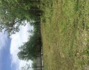 4035 Pine Forest Rd, Cantonment image