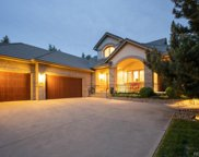 2618 W 115th Drive, Westminster image