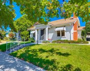 5039 Mansfield Street, Normal Heights image