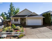 815 SW CHABLIS  CT, Dundee image