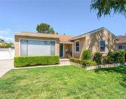 4809     Graywood Avenue, Long Beach image