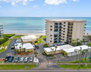 1343 Highway A1a Unit #5D, Satellite Beach image