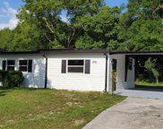 691 Bayou Drive, Casselberry image