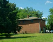 20206 Sheffield  Place, South Chesterfield image