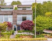 1750 Lake Washington Boulevard N Unit #F, Renton image