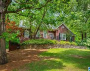 5125 Trace Crossings Drive, Hoover image