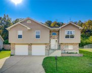 3893 Country Club  Drive, Imperial image