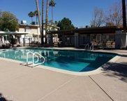 8210 E Garfield Street Unit #K115, Scottsdale image