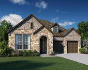 8222 Copper Way, Dallas image