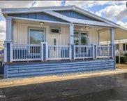 8811     Canoga Avenue     384, Canoga Park image