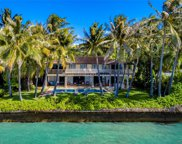 447 Portlock Road, Honolulu image