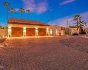 14026 N 80th Place, Scottsdale image